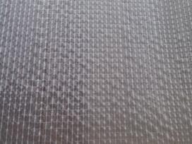 Армированная пленка для теплиц, строительная плотностью 120, 140 и 200 мк в рулонах 2×25, 2×50 и 2×70 м